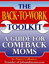 BackToWorkToolkit4_Flat