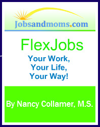 Flexjobs_copy-1
